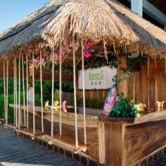 Отель Ocean Riviera Paradise All Inclusive спа фото 2