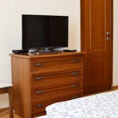 Apart-hotel Botkinskaya удобства в номере