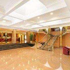 Отель Albion интерьер отеля фото 3