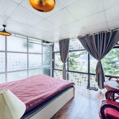 Отель Boutique Sapa Hotel Вьетнам, Шапа - отзывы, цены и фото номеров - забронировать отель Boutique Sapa Hotel онлайн фото 6