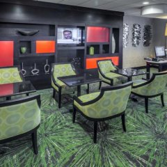 Отель Homewood Suites By Hilton Columbus Polaris Oh Колумбус детские мероприятия фото 2