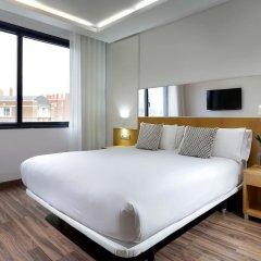 Отель SB Icaria barcelona Испания, Барселона - 8 отзывов об отеле, цены и фото номеров - забронировать отель SB Icaria barcelona онлайн фото 4