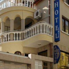 Antik Hotel фото 9