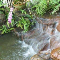 Отель Phu-Kamala фото 2