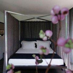 Отель Life Gallery спа фото 2