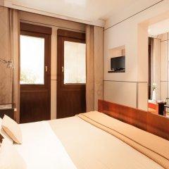 Ca Pisani Hotel комната для гостей фото 4