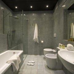 Отель DUPARC Contemporary Suites Италия, Турин - отзывы, цены и фото номеров - забронировать отель DUPARC Contemporary Suites онлайн спа фото 2