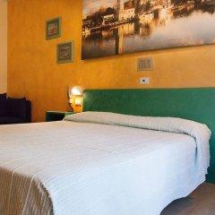 Отель Marselli Римини комната для гостей фото 2