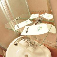 Отель Турист Ровно ванная фото 2