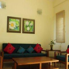 Отель Beleza By The Beach Индия, Гоа - 1 отзыв об отеле, цены и фото номеров - забронировать отель Beleza By The Beach онлайн комната для гостей