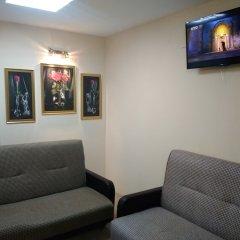 Гостиница Guest House Paradise Place в Саранске отзывы, цены и фото номеров - забронировать гостиницу Guest House Paradise Place онлайн Саранск комната для гостей