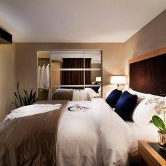 Отель SoHo Metropolitan Hotel Канада, Торонто - отзывы, цены и фото номеров - забронировать отель SoHo Metropolitan Hotel онлайн фото 7