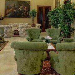 Отель Terme Villa Piave Италия, Абано-Терме - отзывы, цены и фото номеров - забронировать отель Terme Villa Piave онлайн фото 9