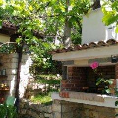 Отель Hostel Lorenc Албания, Берат - отзывы, цены и фото номеров - забронировать отель Hostel Lorenc онлайн фото 4