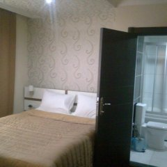 Hotel Sibar комната для гостей фото 3
