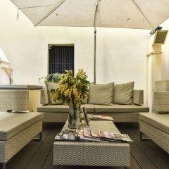 Отель Pantheon Royal Suite Италия, Рим - отзывы, цены и фото номеров - забронировать отель Pantheon Royal Suite онлайн фото 2