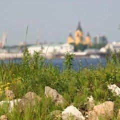 Гостиница Hostel Podvorie в Нижнем Новгороде 2 отзыва об отеле, цены и фото номеров - забронировать гостиницу Hostel Podvorie онлайн Нижний Новгород пляж