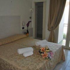 Отель Marina Риччоне детские мероприятия фото 2