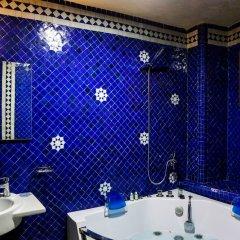 Отель Riad Al Fassia Palace Марокко, Фес - отзывы, цены и фото номеров - забронировать отель Riad Al Fassia Palace онлайн спа фото 2
