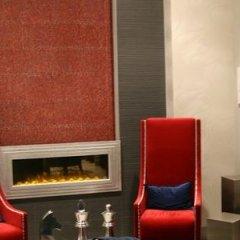 Отель Staybridge Suites University Area Osu детские мероприятия