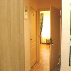 Апартаменты Apartments Near Letniy Sad Санкт-Петербург фото 14