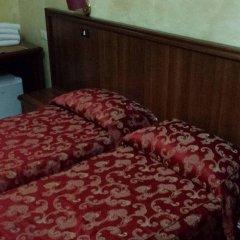 Отель Rudy B&B удобства в номере