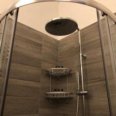 Отель Pinotto Bnb Италия, Торре-Аннунциата - отзывы, цены и фото номеров - забронировать отель Pinotto Bnb онлайн фото 24