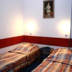 Отель Start Hotel Польша, Краков - 10 отзывов об отеле, цены и фото номеров - забронировать отель Start Hotel онлайн комната для гостей фото 3