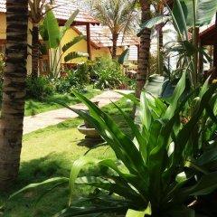 Отель Freebeach Resort фото 13