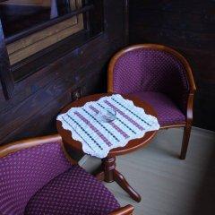 Отель Traditsia Guest House Болгария, Копривштица - отзывы, цены и фото номеров - забронировать отель Traditsia Guest House онлайн удобства в номере фото 2