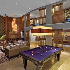 Отель Nobu Hotel at Caesars Palace США, Лас-Вегас - отзывы, цены и фото номеров - забронировать отель Nobu Hotel at Caesars Palace онлайн гостиничный бар