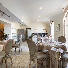 Villa La Vedetta Hotel питание фото 3