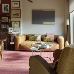 Апартаменты Gaindegi Apartment by FeelFree Rentals Сан-Себастьян развлечения