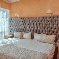 Premier Hotel Shafran фото 8