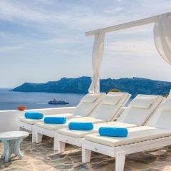 Отель Kima Villa пляж фото 2