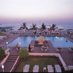 Отель Lou Lou'a Beach Resort ОАЭ, Шарджа - 7 отзывов об отеле, цены и фото номеров - забронировать отель Lou Lou'a Beach Resort онлайн с домашними животными