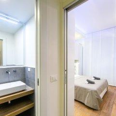 Отель Heart Milan Apartments - Duomo Италия, Милан - отзывы, цены и фото номеров - забронировать отель Heart Milan Apartments - Duomo онлайн детские мероприятия