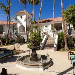 Отель Villas del Mar Terraza 372 Мексика, Сан-Хосе-дель-Кабо - отзывы, цены и фото номеров - забронировать отель Villas del Mar Terraza 372 онлайн фото 2