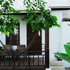 Отель Sarikantang Resort And Spa фото 7