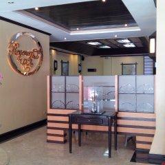 Отель Sogo Malate Филиппины, Манила - отзывы, цены и фото номеров - забронировать отель Sogo Malate онлайн интерьер отеля