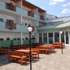 Hotel Seasons Боженци фото 3