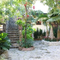 Отель Loc Phat Hoi An Homestay - Villa фото 15