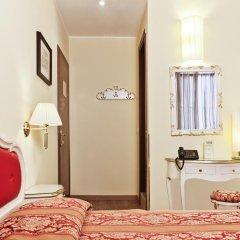 Отель San Lio Tourist House Венеция ванная фото 2