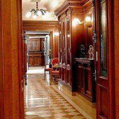 Отель San Marco Palace Suite Венеция интерьер отеля фото 2