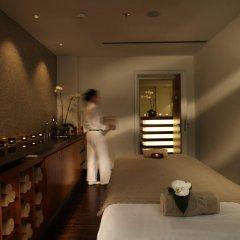 Отель de Rome - Rocco Forte Германия, Берлин - 1 отзыв об отеле, цены и фото номеров - забронировать отель de Rome - Rocco Forte онлайн сауна