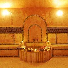 Отель Le Berbere Palace Марокко, Уарзазат - отзывы, цены и фото номеров - забронировать отель Le Berbere Palace онлайн бассейн фото 2