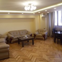 Апартаменты Guest-house Relax Lux - Apartment Ереван фото 5
