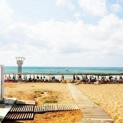 Orfeus Hotel Сиде пляж