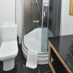 Preferred Hotel Old City Стамбул ванная фото 2