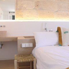 Отель S'Esparteria Испания, Сьюдадела - отзывы, цены и фото номеров - забронировать отель S'Esparteria онлайн сауна